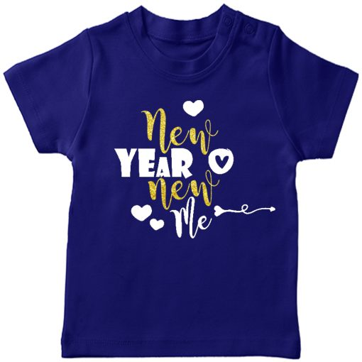 New-Year-New-Me-T-Shirt-Blue