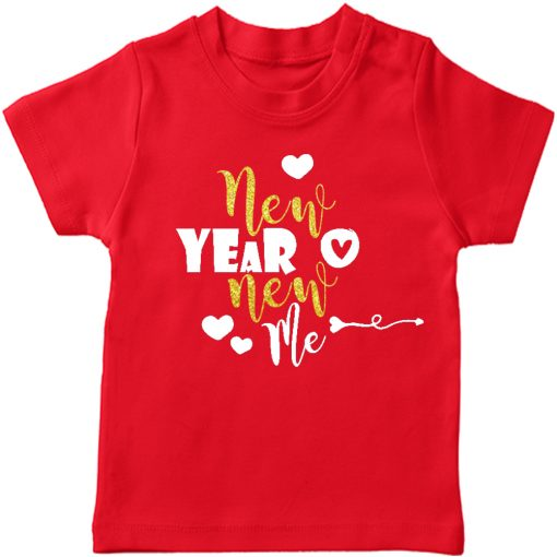 New-Year-New-Me-T-Shirt-Red-Half