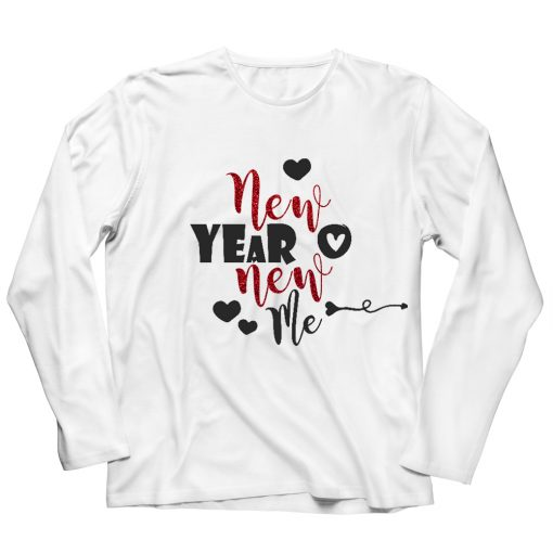 New-Year-New-Me-T-Shirt-White