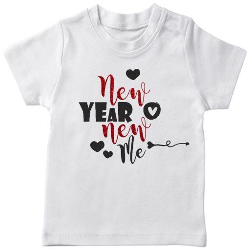 New-Year-New-Me-T-Shirt-White-Half