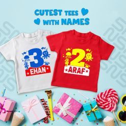 Sea-Name-Customized-Name-Birthday-Kids-Tee-Content
