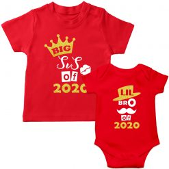 Siblings-of-2020-Red-T&R