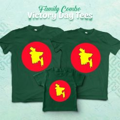 Victory-Day-Bangladesh-Map-Family-Combo-Tees-Content
