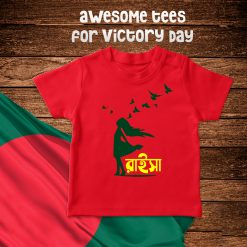 Victory-Girl-Unique-T-Shirt-content
