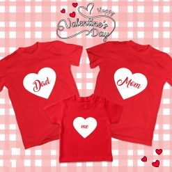 Dad-Mom-Me-Valentine-Family-Combo-T-Shirt-content