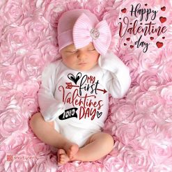 First-Valentines-Day-Baby-Romper-Content