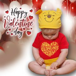 Happy-Valentines-Day-Baby-Romper-Content