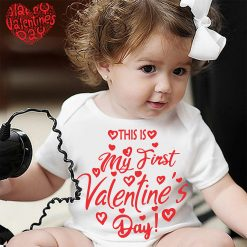 This-is-My-First-Valentine-Day-Baby-Romper-Content