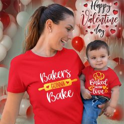 Valentine-Day-Mom-&-Kid-Family-Combo-Content