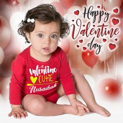Valentines-Cutie-Customized-Name-Content