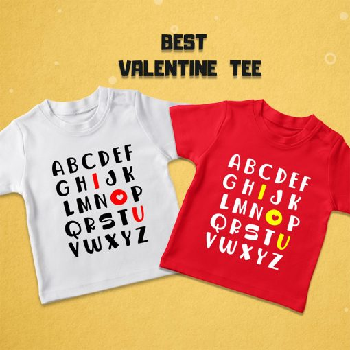 ABC-Valentines-Day-Tees-Content