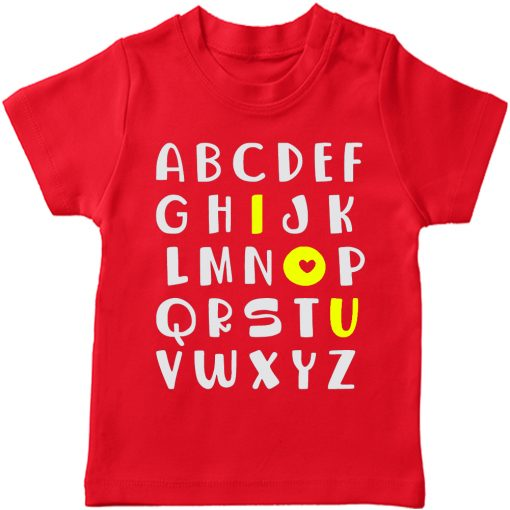 ABC-Valentines-Day-Tees-Red