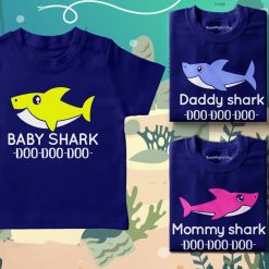 Daddy-Shark-&-Mommy-Content
