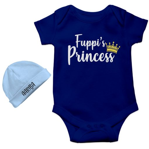 Fuppi's-Princess-New-Born-Gift-Pack-Blue
