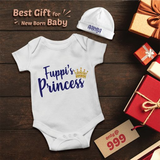 Fuppi's-Princess-New-Born-Gift-Pack-Content