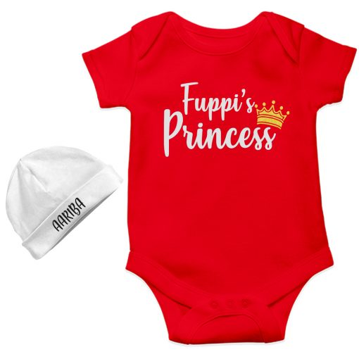 Fuppi's-Princess-New-Born-Gift-Pack-Red