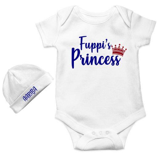 Fuppi's-Princess-New-Born-Gift-Pack-White