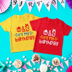 It's-My-Birthday-Gift-Kids-Tee-Content