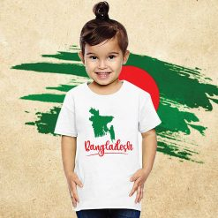 Bangladesh-Independence-Day-Tee-Content