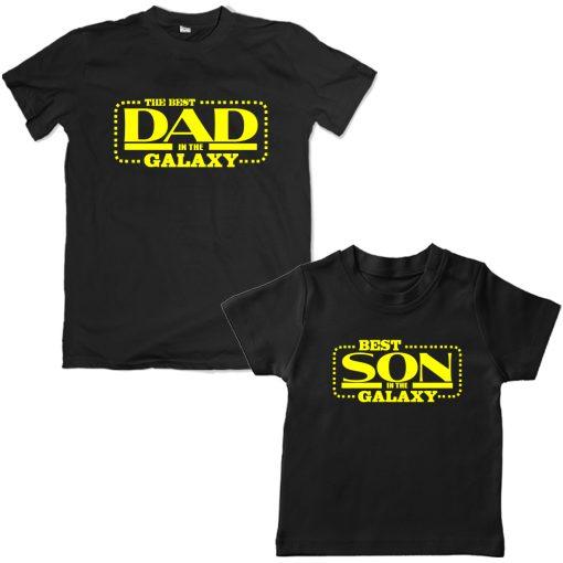 Best-Dad-Son-in-The-Galaxy-Black
