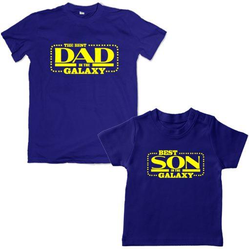 Best-Dad-Son-in-The-Galaxy-Blue