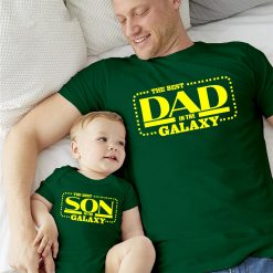 Best-Dad-Son-in-The-Galaxy-Content