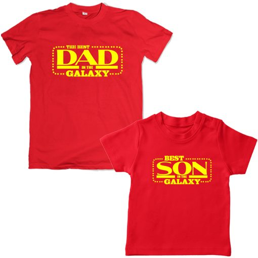 Best-Dad-Son-in-The-Galaxy-Red