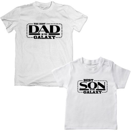 Best-Dad-Son-in-The-Galaxy-White