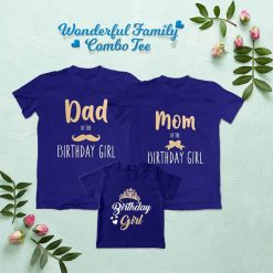 Dad-Mom-of-The-Birthday-Girl-T-Shirt-Content