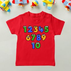 Daily-Wear-Kids-Tee-123