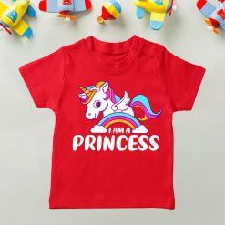 Daily-Wear-Kids-Tee-Unicorn