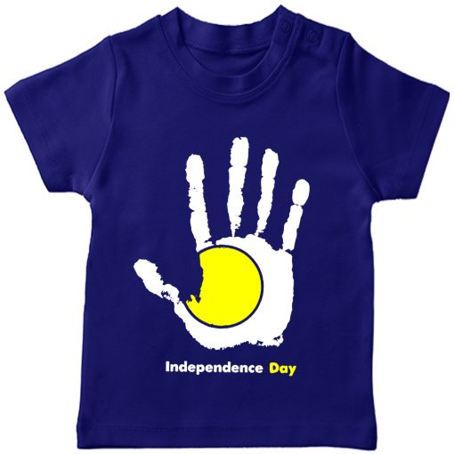 Independence-Day-Celebration-Tee-Blue