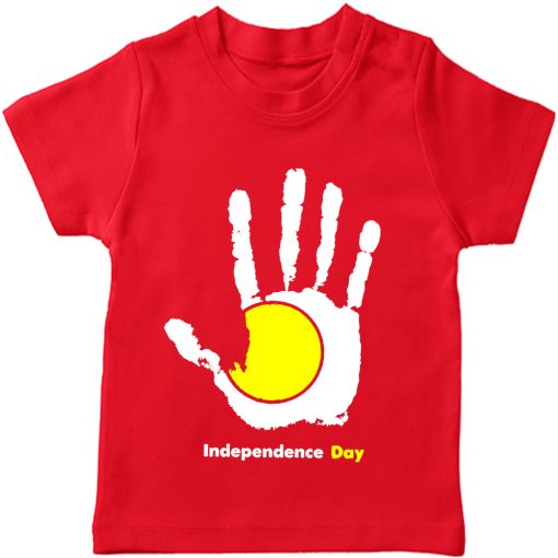 Independence-Day-Celebration-Tee-Red