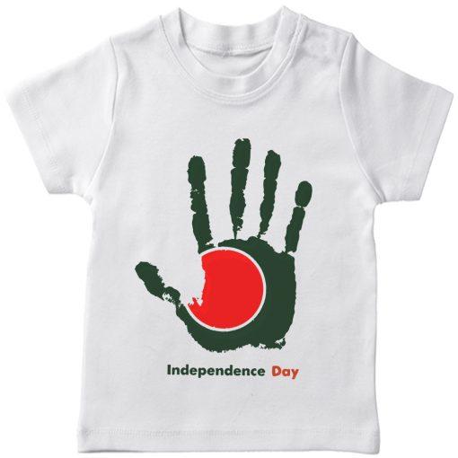 Independence-Day-Celebration-Tee-White