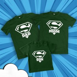 Super-Family-Combo-Tees-Content