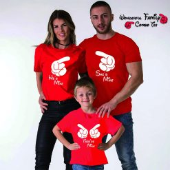 They're-Mine-Family-Combo-T-Shirt-Content