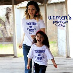 Together-We-Rise-Womens-Day-Tees-Content