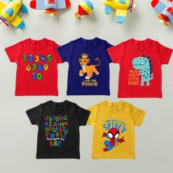 Daily-Wear-Kids-Tee-Five-Set-Combo1
