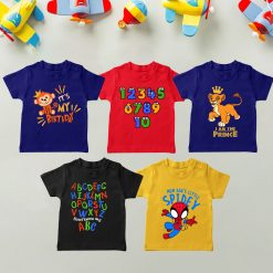 Daily-Wear-Kids-Tee-Five-Set-Combo2
