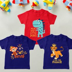 Daily-Wear-Kids-Tee-Three-Set-Combo2