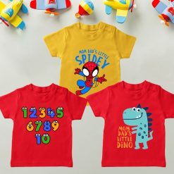 Daily-Wear-Kids-Tee-Three-Set-Combo3