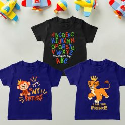 Daily-Wear-Kids-Tee-Three-Set-Combo4