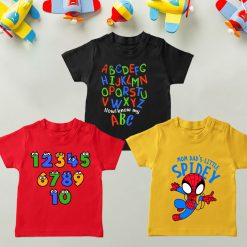 Daily-Wear-Kids-Tee-Three-Set-Combo6