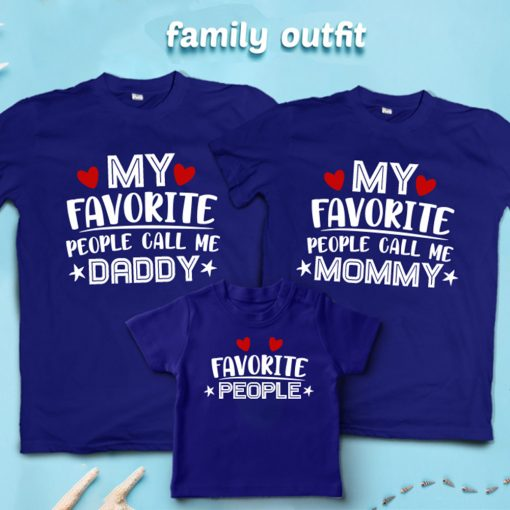 Favourite-To-Each-Other-Family-Combo-T-Shirt--Content