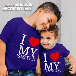 Lovable-Siblings-T-Shirt-Content