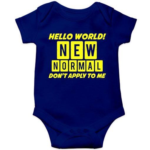 New-Born-Pandemic-Baby-Romper-Blue