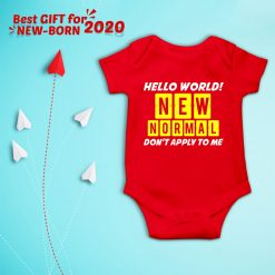 New-Born-Pandemic-Baby-Romper-Content