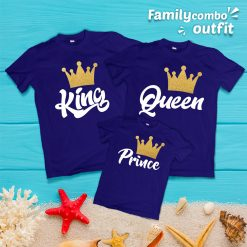 Prince-Family-Combo-T-Shirt-Content