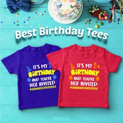 Quarantine-Birthday-Kids-Tee-Content