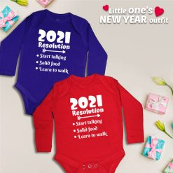 2021-Resolution-Baby-Romper-Content